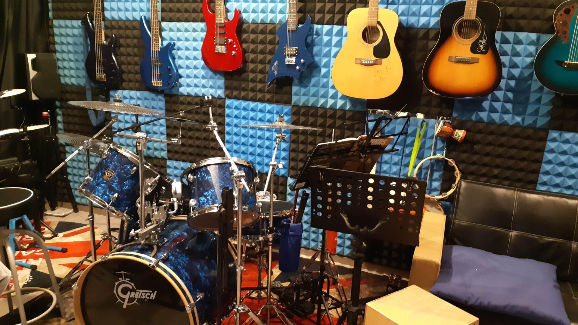 TKT Studio